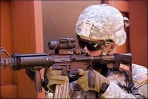 militarydefenseattorney17.11698