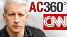 CNN360