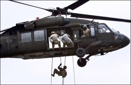 militarycourtmartiallawyer10.48200