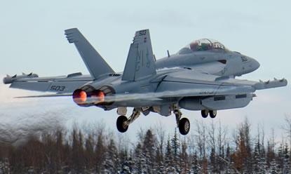 militarydefenseattorneys9.48.56 PM