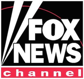 fox_news-logo