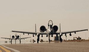 militarydefenselawfirm