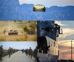 militarydefenselawyers341