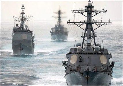 militarylawyers458