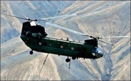militarydefenseattorney01.4209