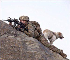 militarydefenseattorney01.55242