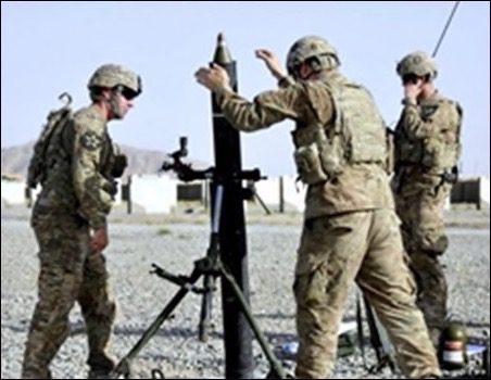militarydefenseattorney02.42275