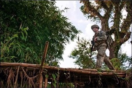 militarydefenseattorney02.46278