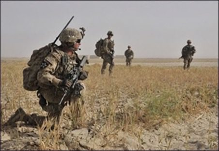 militarydefenseattorney03.39305