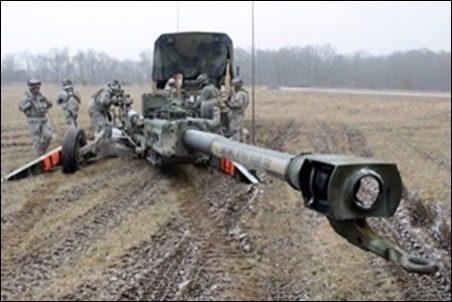 militarydefenseattorney04.26326