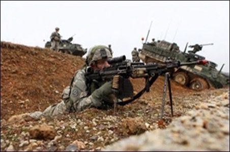 militarydefenseattorney05.05353