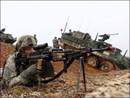 militarydefenseattorney05.08356