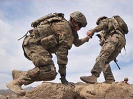 militarydefenseattorney05.38374