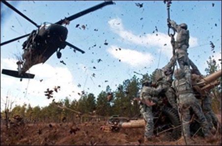 militarydefenseattorney05.47377