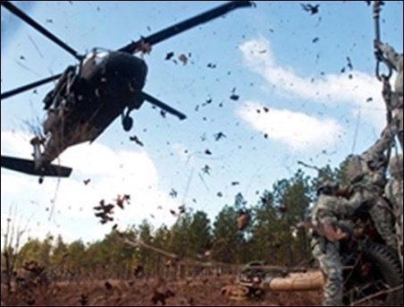 militarydefenseattorney05.52380