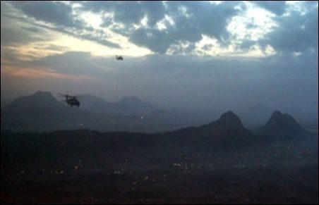 militarydefenseattorney06.25401