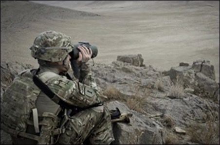militarydefenseattorney07.25431