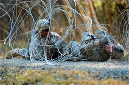 militarydefenseattorney08.33476