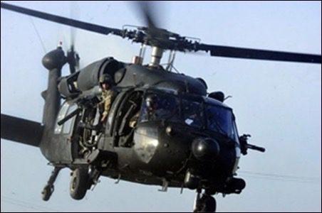 militarydefenseattorney09.25494