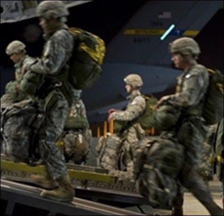 militarydefenseattorney09.42506