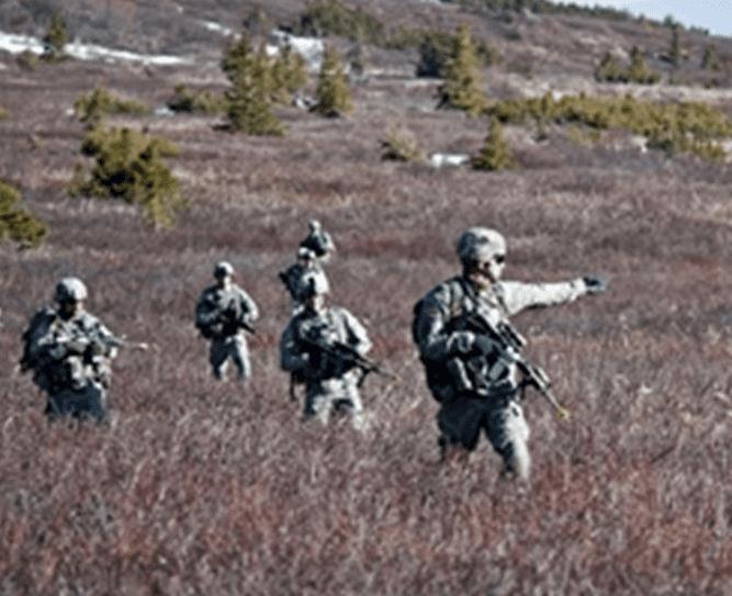 militarydefenseattorney13.2