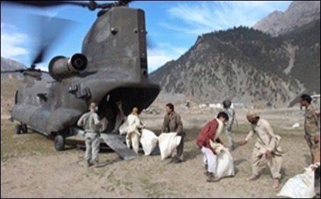 militarydefenseattorney15.54665