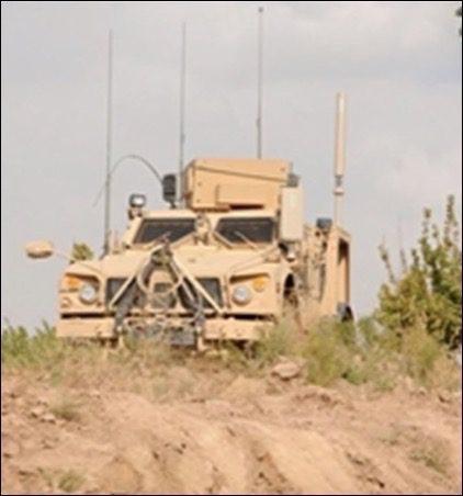 militarydefenseattorney16.11677