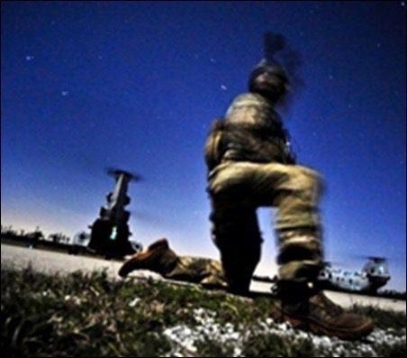 militarydefenseattorney19.42773