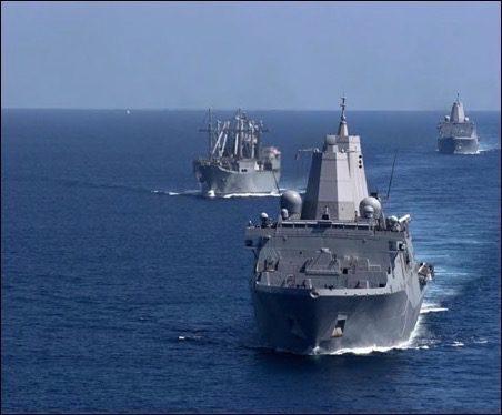 militarydefenseattorney22.52812