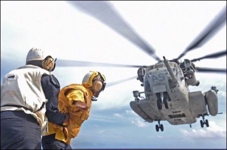 militarydefenseattorney23.59845