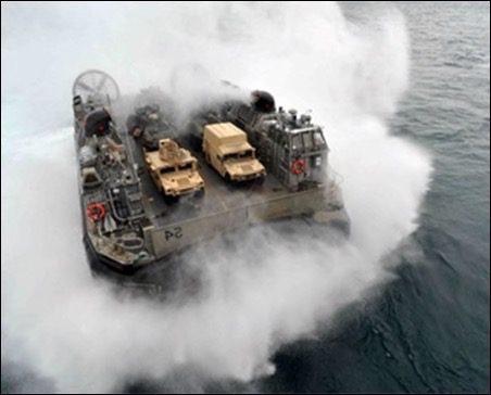 militarydefenseattorney24.58872