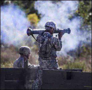 militarydefenseattorneys113