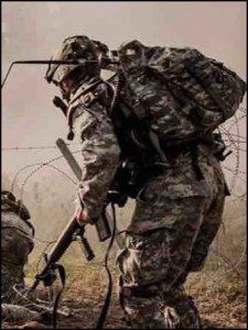 militarydefenseattorneys165