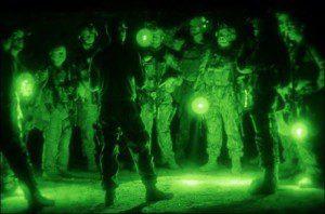 militarydefenseattorneys251