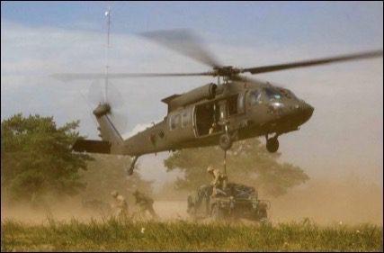 militarylawyers245