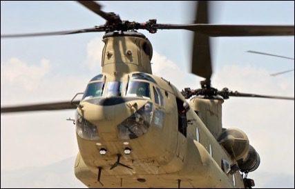 militarylawyers338