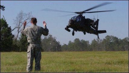 militarylawyers341
