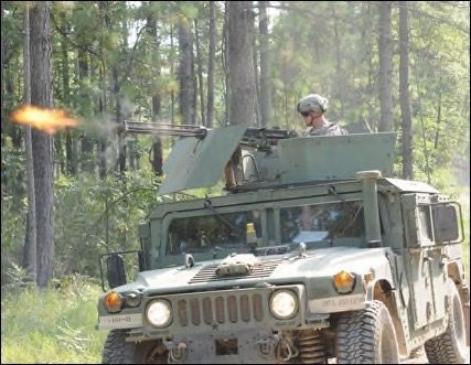 militarylawyers356
