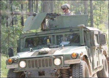 militarylawyers359