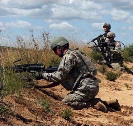 militarylawyers407