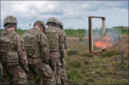 militarylawyers419