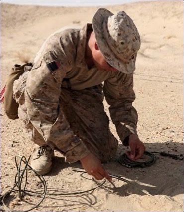 militarylawyers425