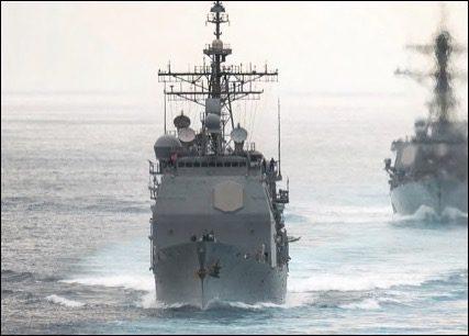 militarylawyers461