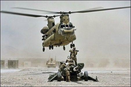 militarydefenseattorney03.09290
