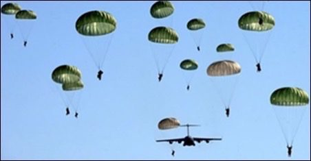 militarydefenseattorney03.5287
