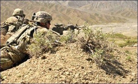 militarydefenseattorney04.11317