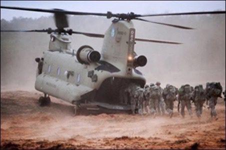 militarydefenseattorney04.34329