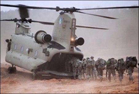 militarydefenseattorney04.37332