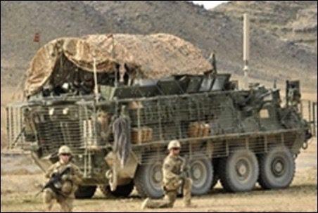 militarydefenseattorney05.01350