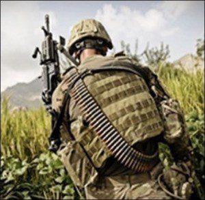 militarydefenseattorney11.34539